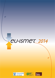 2nd EU-ISMET meeting